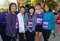 msh run oct 26, 2013 073