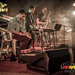 "Lee ""Scratch"" Perry live (02-05)<br /><span style=""font-size:0.8em;""><a href=""https://www.facebook.com/liguriareggae"" rel=""nofollow""><b>Liguria Reggae</b></a> - <a href=""http://www.fabriziogresti.it"" rel=""nofollow""><b>www.fabriziogresti.it</b></a> - <a href=""http://www.giorgiagaggero.it"" rel=""nofollow""><b>www.giorgiagaggero.it</b></a></span> • <a style=""font-size:0.8em;"" href=""https://www.flickr.com/photos/65052195@N02/13921564250/"" target=""_blank"">View on Flickr</a>"