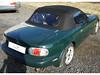04 Mazda MX5 NA 1989-1998 CK-Cabrio Akustik-Luxus Verdeck gs 03