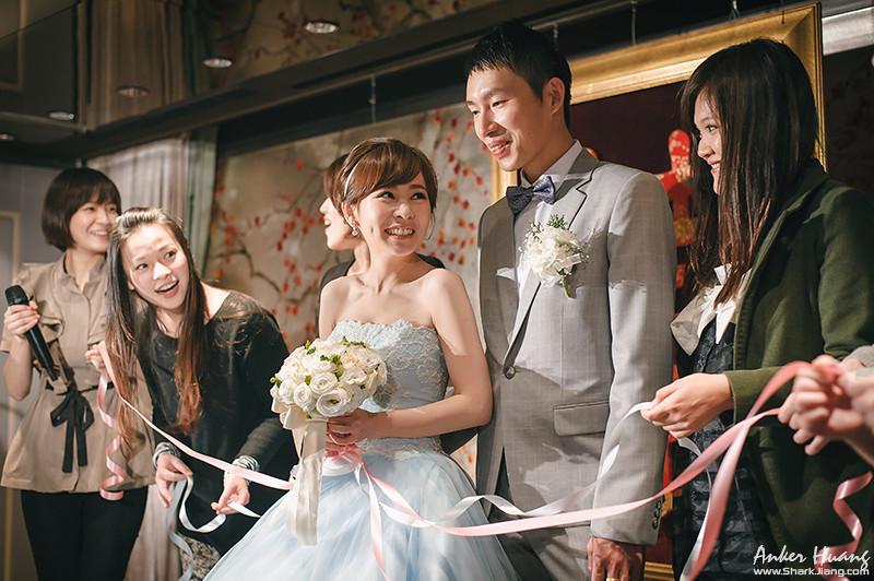 2014-03-16 婚禮紀錄0157