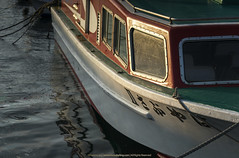 Hayabusa Boat Version! | ! (francisling) Tags: boats dock minolta sony m wharf aomori hachinohe alpha 90mm f4 a7   rokkor   ilce7