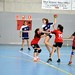 CHVNG_2014-05-10_1296