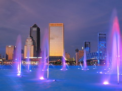 Jacksonville, Florida. (Cale McMillen) Tags: travel usa canada canon photography ngc powershot g12
