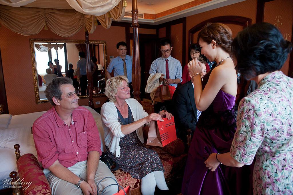 '婚禮紀錄,婚攝,台北婚攝,戶外婚禮,婚攝推薦,BrianWang,大直典華,248'