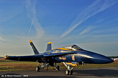 DSC_2229 Ap MR (vortex_generators) Tags: fighter aviation airplanes airshow blueangels aviazione fa18 aerei sunnfun aviationphotography fotografiaaeronautica