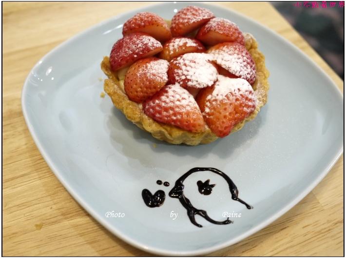 桃園青鳥咖啡館 (53).JPG