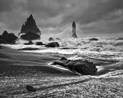 Icelandic Storm II (martin.mutch) Tags:
