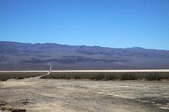 _mg_8079 (pgi) Tags: california usa montagne strada deathvalley colline deserto secco striscia arbusti