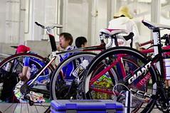 suzuka012 (hiro17t2) Tags: road bike suzuka