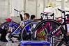 suzuka012 (hiro17t2) Tags: road bike suzuka 自転車 鈴鹿 ロード エンデューロ