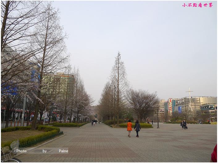一山 湖水公園 (10).JPG