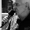 Jiří Krampol (Kojotisko) Tags: street city portrait people bw streets person czech streetphotography brno cc creativecommons actor czechrepublic streetphoto persons fujifilmfinepix fujifilmfinepixsl1000 fujifilmfinepixsl1000kojotisko
