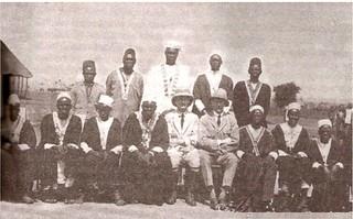 opi 1918