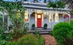 108 Rathmines Street, Fairfield VIC