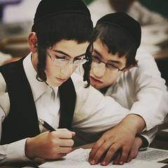 #jewish #jewishboy #yiddish #religion #studing #study #israel #israeli #israelian #boys #kids #israeliboy #israeliboys #israelianboy #israelianboy #israelianboys (sachetya) Tags: boys kids israel religion study jewish israeli yiddish studing israeliboy israelian israeliboys jewishboy israelianboy israelianboys