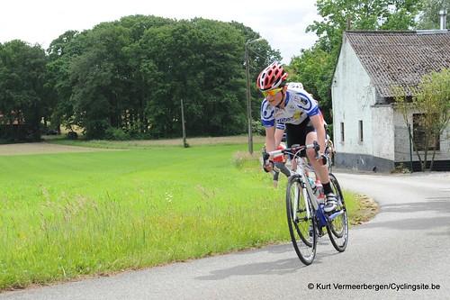 Nieuwrode 240514 (102)