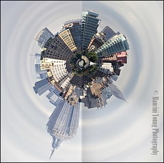 Day 96 New York is like a tiny planet all in itself (2) (mancini young photography) Tags: seattle newyork tractor chicken animals landscape scotland kurt cobain memphis goat converse hdrphotography 365photoaday abandonedscotland manciniyoungphotography manciniyoung