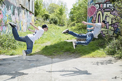 Fly away (sguilleron) Tags: 2014 fujixpro1