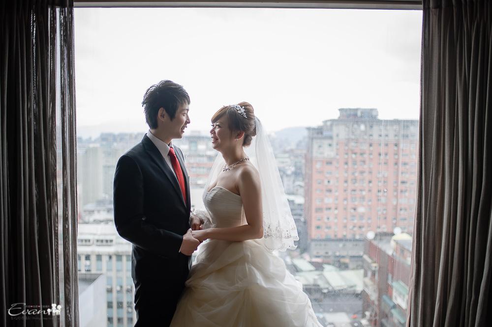 珮琪&巨軒 婚禮紀錄_127