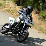 Eric Pons, Kawasaki 250 thumbnail