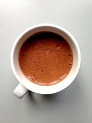Chaga Reishi Cacao Elixir (WILLPOWER STUDIOS) Tags: food vegan raw drink eat health organic rawfoods elixir nutrition rawfood wellbeing cacao reishi urbanwarrior rawvegan rawfoodist chaga