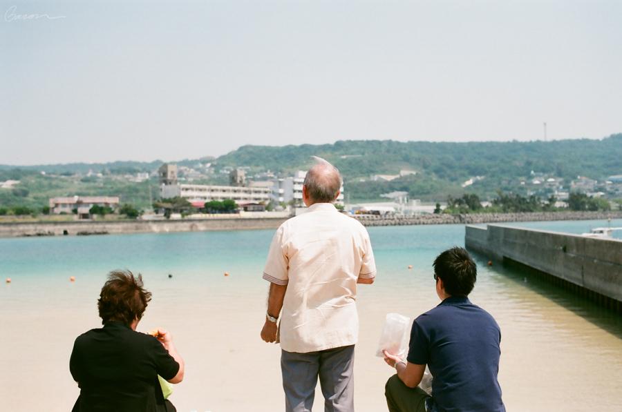 Okinawa_017