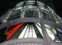 Das Wichtigste: die Laterne (julia_HalleFotoFan) Tags: germany balticsea ostsee leuchtturm mecklenburgvorpommern ostseebadrerik leuchtturmbastorf leuchtturmbuk signalbergbastorf