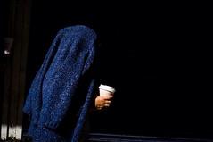 .. (Rinzi Ruiz [street zen]) Tags: california city urban usa art losangeles candid streetphotography fujifilm humancondition x100 streetcolor colorstreet colorstreetphotography losangelesstreetphotography streetzen fujifilmx100 socalmoments rinziruiz