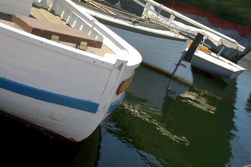 seattle washington raw cwb slu woodenboats centerforwoodenboats southlakeunion