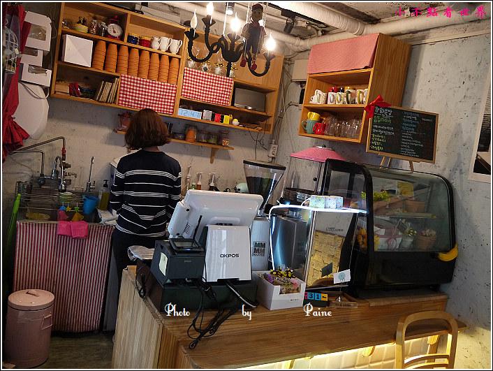 新沙洞banana tree cafe (7).JPG