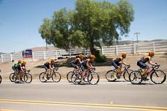 Amgen Tour of California, 2014 (Optum Pro Cycling p/b KBS) Tags: alex santabarbara brad scott jones eric ryan young anderson will carter pismobeach amgen huff routley candelario tourofcalifornia zwizanski