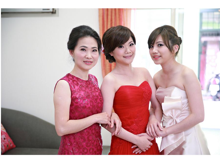 0426_Blog_041.jpg