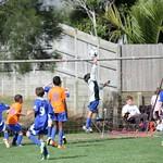 Kapiti Tournament - 11th Grade - 7