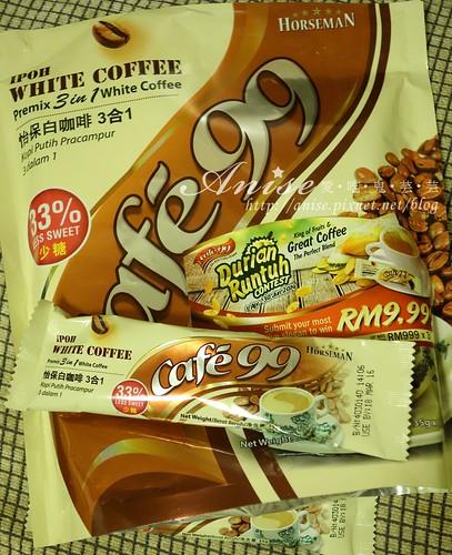 馬來西亞必買零食_036.jpg