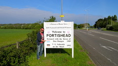 Portishead <3  Den Dungen