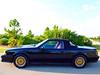 08 McLaren Mustang LX 1988 Verdeck ss 02
