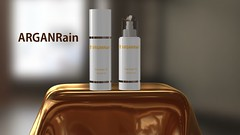 arganrain hair care product (alex.dimitra) Tags: men loss rain hair for natural review free shampoo growth oil restoration products clinic product anti cure prevention reviews balding baldness treatment hairloss rogaine regrowth argan alopecia sulfate caboki arganrain