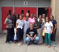 Teachers Last Day of School (sheriffdan10) Tags: school teacher teachers lastdayofschool
