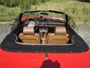 01 Peugeot 504 Persenning rs 09