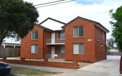 117 Rathmines Street, Fairfield VIC