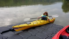 20140520_093357 (Jo Outdoors) Tags: up stand boards kayak pittsburgh paddle kayaking sup kayakpittsburgh paddleboards youghriver ventureswpa venturesouthwestpa