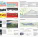 Junya Ishigami - Port of Kinmen Passenger Service Center 設計提案 P22.jpg