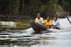 .....sail north. (L▲iv ©) Tags: rio brasil nikon fiume manaus brasile amazonas 2014 amazzonia laivphoto