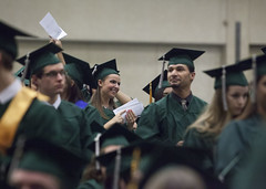College of DuPage 2014 Commencement Ceremony 27 (COD Newsroom) Tags: usa college students campus illinois community education university graduation glenellyn program commencement higher academic diplomas collegeofdupage accomplishments govpatquinn pecenter