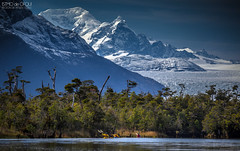2014 Exploracin Istmo de Ofqui (OUTDOORS TV (claudio@outdoorstv.cl)) Tags: chile patagonia kayak istmo ofqui