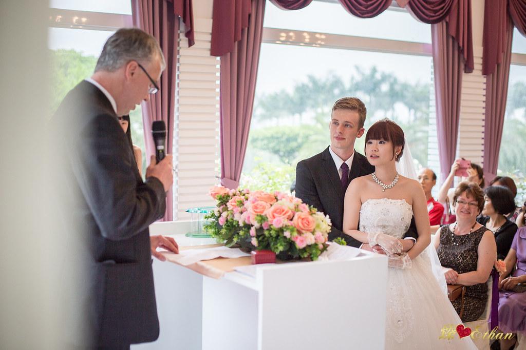 婚禮攝影, 婚攝, 大溪蘿莎會館, 桃園婚攝, 優質婚攝推薦, Ethan-070