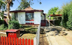 Address available on request, West Tamworth NSW