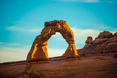 The Delicate Arch in Arches National Park Utah!  Nikon D800E Dr. Elliot McGucken Fine Art Landscape & Nature Photography for Los Angeles Fine Art Gallery Show ! (45SURF Hero's Odyssey Mythology Landscapes & Godde) Tags: show california seascape art beach lens landscape ed photography for landscapes photo los high nikon raw gallery arch dynamic angle zoom angeles d dr fine wide wideangle malibu southern socal mp mm nikkor elliot delicate 36 range 800 hdr afs delicatearch d800 the matix photomatix mcgucken f28g 1424 1424mm elliotmcgucken d800e elliotmcguckenphotograhy elliotmcguckenfineartphotographylandscapenaturearizonautaharchesnationalparkutah
