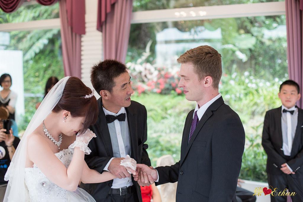 婚禮攝影, 婚攝, 大溪蘿莎會館, 桃園婚攝, 優質婚攝推薦, Ethan-056