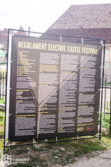 19-22 Iunie 2014 » Electric Castle